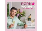 Porn for Women of a Certain Age 9SIV0UN4FM8579