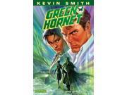 Green Hornet 1: Sins of the Father (Green Hornet) 9SIV0UN4FH6788