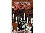 The Walking Dead 17 (Walking Dead) 9SIV0UN4FK9390