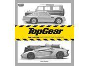Top Gear 9SIA9UT3Y94528