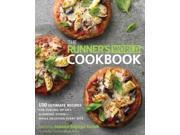 The Runner's World Cookbook 9SIV0UN4GD5380