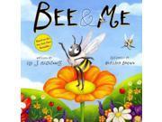 Bee & Me BRDBK