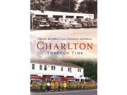 Charlton Through Time America Through Time 9SIV0UN4FX8361