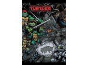 Teenage Mutant Ninja Turtles 2: The Ultimate Collection (Teenage Mutant Ninja Turtles) 9SIV0UN4FB0390