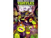 Teenage Mutant Ninja Turtles New Animated Adventures 2 (Teenage Mutant Ninja Turtles) 9SIA9UT4185501