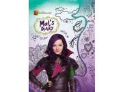 Mal's Diary (Descendants) 9SIA9UT3YU8711