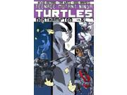 Teenage Mutant Ninja Turtles 8: Northampton (Teenage Mutant Ninja Turtles) 9SIV0UN4FA6141