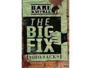 The Big Fix (Bareknuckle) 9SIV0UN4FK7825