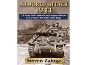 Armored Attack 1944 9SIV0UN4FJ5533