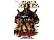 Captain America Captain America 9SIAA7657Y6518