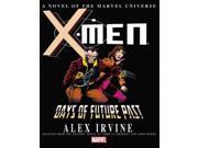 X-Men: Days of Future Past (X-Men) 9SIV0UN4FC9140