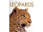 Leopards Amazing Animals