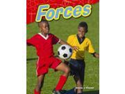 Forces Physical Science 9SIV0UN4FU3477