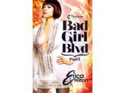 Bad Girl Blvd (Bad Girl Blvd) 9SIA9UT45P2270
