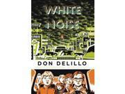 White Noise 9SIV0UN4FC6925