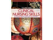 Clinical Nursing Skills: A Concept-Based Approach