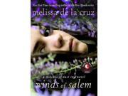 Winds of Salem (Witches of East End)