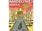 Madeline's Rescue: Story and Pictures (Madeline)