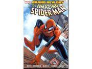 Spider-Man: Brand New Day 1 Spider-Man 9SIA9UT3XU5600