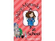 Alice-Miranda at School (Alice-Miranda)