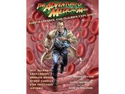 The Adventures of Medical Man The Adventures of Medical Man