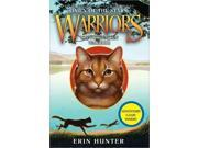 The Forgotten Warrior (Warriors) 9SIA9UT3Y01789