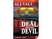 Deal with the Devil 9SIA9UT3XK5172