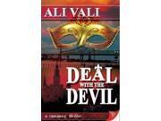 Deal with the Devil 9SIV0UN4G20132