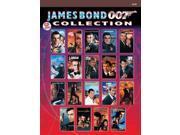 James Bond 007 Collection (Flute)