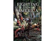 Fighting for America Reprint 9SIV0UN4G63414