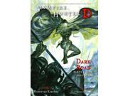 Vampire Hunter D: Dark Road (Vampire Hunter D) 9SIV0UN4FZ7753