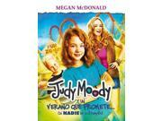 Judy Moody y un verano que promete / Judy Moody and the Not Bummer Summer (SPANISH) (Judy Moody (Spanish)) 9SIV0UN4FX9528