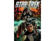 Star Trek 3 (Star Trek) 9SIV0UN4FK6127