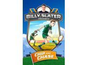 Chip and Chase Billy Slater