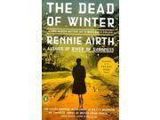 The Dead of Winter 9SIV0UN4FU3417