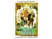 Nim's Island 9SIV0UN4FZ9193