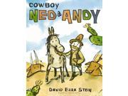 Cowboy Ned & Andy 9SIV0UN4FK1275