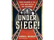 Under Siege! 9SIABHA4P84984