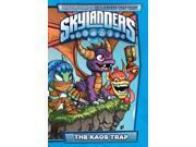 Skylanders: The Kaos Trap (Skylanders)
