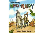 Cowboy Ned & Andy 9SIV0UN4GS3710