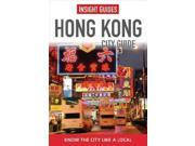 Insight Guides Hong Kong (Insight City Guides Hong Kong) 9SIA9UT3YP0890