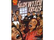 The Salem Witch Trials 9SIV0UN4FZ9049