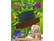 Everything You Need to Know About Animals (Everything You Need to Know) 9SIV0UN5W45775