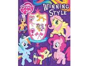 Winning Style (My Little Pony) 9SIV0UN4FK3632