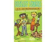 Billy Sure, Kid Entrepreneur and the Stink Spectacular (Billy Sure, Kid Entrepreneur)