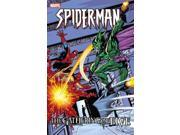 Spider-Man: The Gathering of Five (Spider-Man) 9SIV0UN4FP6663