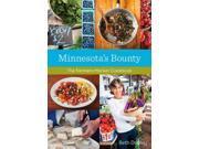 Minnesota's Bounty: The Farmers Market Cookbook 9SIA9UT3YP2049