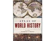 Atlas of World History 2 Revised