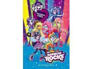 Rainbow Rocks (My Little Pony - Equestria Girls) 9SIABHA5XT1736