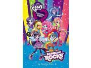 Rainbow Rocks (My Little Pony - Equestria Girls) 9SIV0UN4FG2598